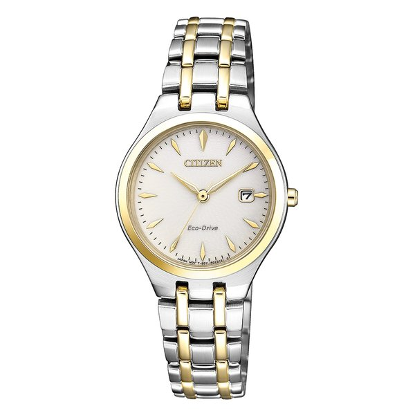 Citizen EW2484-82B 28mm 5ATM