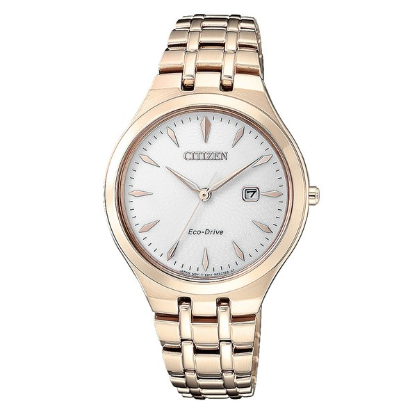 Citizen EW2493-81B Elegance 32mm 5ATM