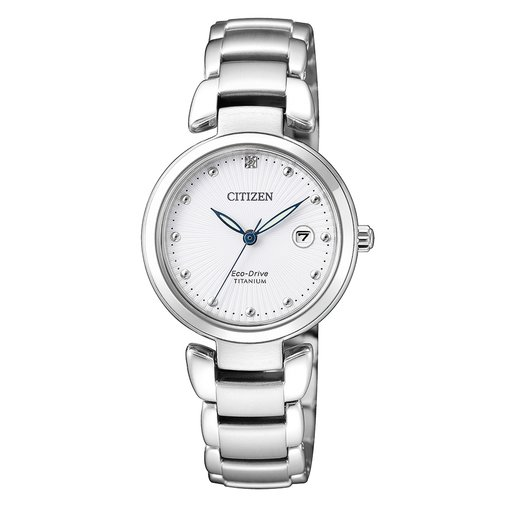 Citizen EW2500-88A 29mm 5ATM