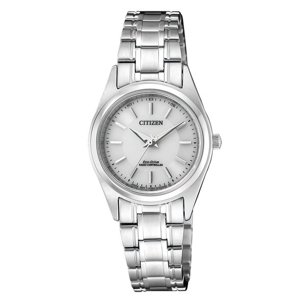 Citizen ES4030-84A Eco-Drive 27mm 10ATM