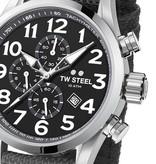 TW-Steel TW-Steel VS13 Volante Chronograph 45mm 10ATM
