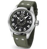 TW-Steel TW-Steel VS21 Volante horloge heren en 45mm 10ATM