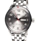 Oris Oris Artix Automatisch 42mm 0173576624461-0782185 10ATM