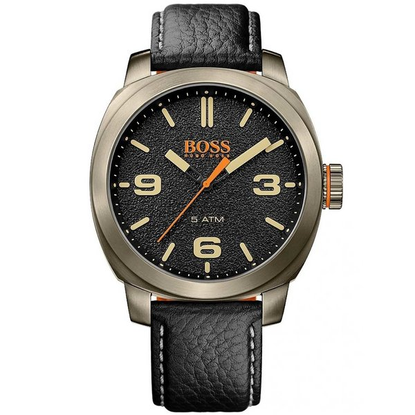 Boss Orange 1513409 Cape Town Heren 45 mm