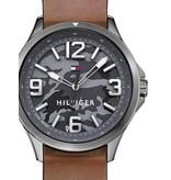 Tommy Hilfiger TM1791335 Mason herenhorloge 44mm 5ATM