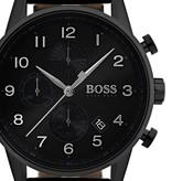 Hugo Boss 15-13.497 Chronograaf 44 mm 5 ATM