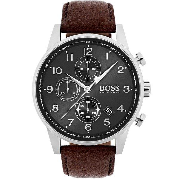 Hugo Boss 15-134.94 Chronograaf 44 mm 5 ATM