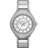 Michael Kors Michael Kors MK3441 Mini Kerry Dames 33 mm 5 ATM