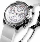 Breitling Breitling Bentley A1336512 A736215S GT