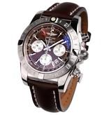 Breitling Breitling Chrono 44mm 50ATM AB042011 Q589437X
