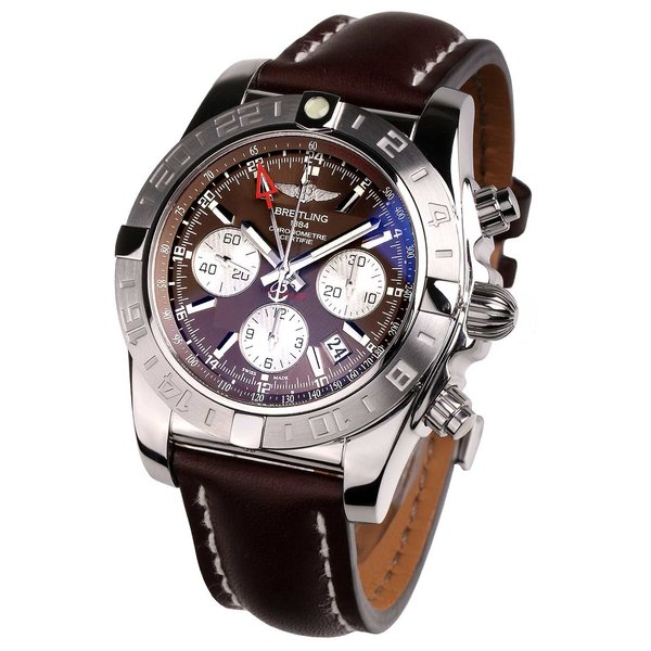 Breitling Chrono  AB042011 Q589437X