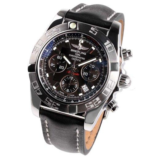 Breitling Breitling  M524435X AB011011