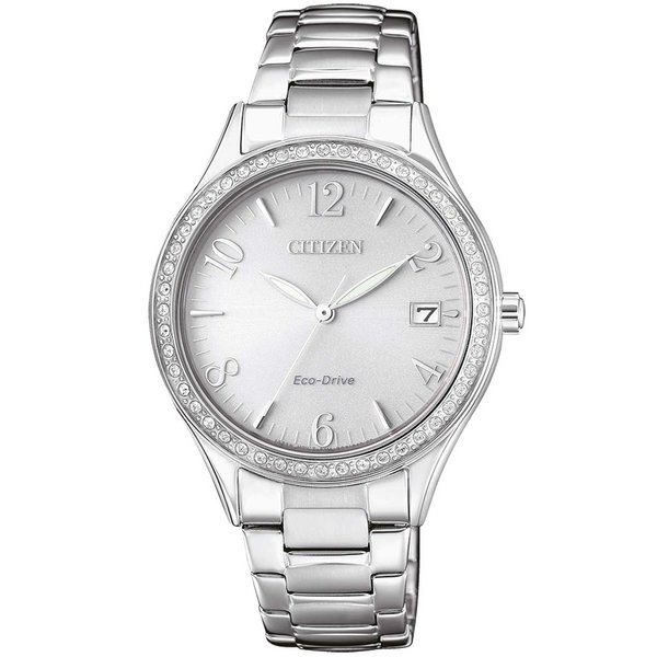 Citizen EO1180-82A Eco-Drive Elegant 34mm 5ATM