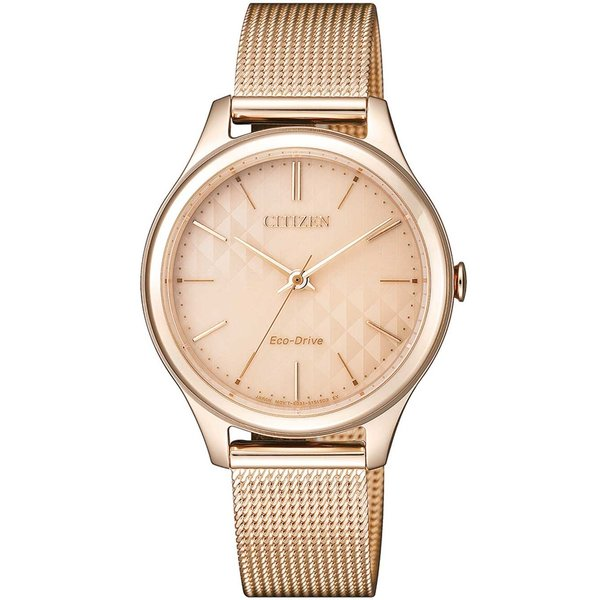 Citizen EM0503-83X Eco-Drive Elegant 32mm 5ATM