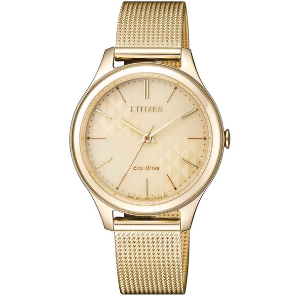 Citizen EM0502-86P Eco-Drive Elegant 32mm 5ATM