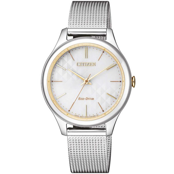 Citizen EM0504-81A Eco-Drive Elegant 32mm 5ATM