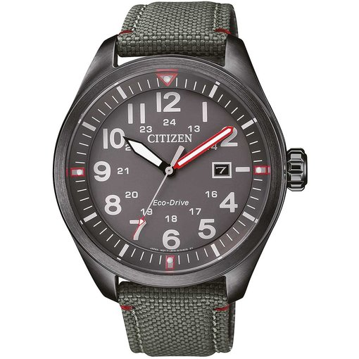 Citizen AW5005-39H Eco-Drive Sports 43mm 10ATM