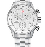 Swiss Military 34005.02 Dames Chrono 36mm 5ATM