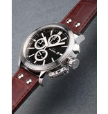 TW-Steel TW-Steel CE7006 Adesso Chronograaf 48mm 10ATM