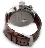 U-Boat U-Boat 6549/T Classico 53mm chronograaf