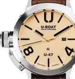 U-Boat U-Boat 47mm 8106 Classico