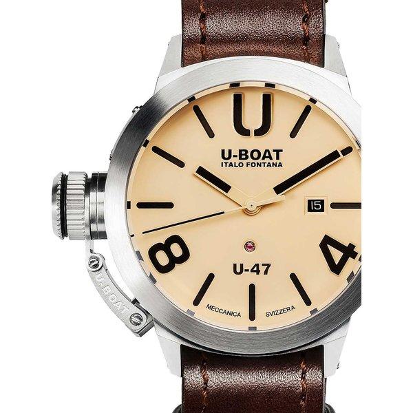 U-Boat 8106 Classico