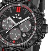 TW-Steel TW-Steel Yamaha TS6  Racing Chrono