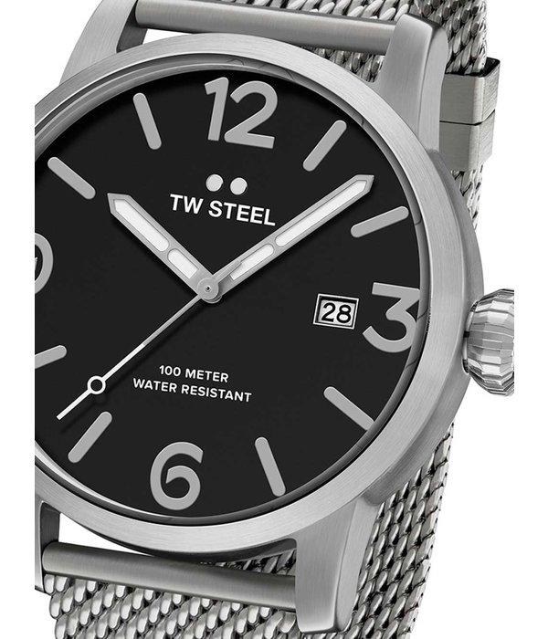 TW-Steel TW-Steel MB11 Maverick 45mm 10ATM