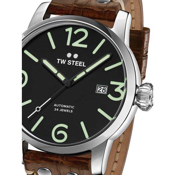 TW-Steel MS15 Maverick