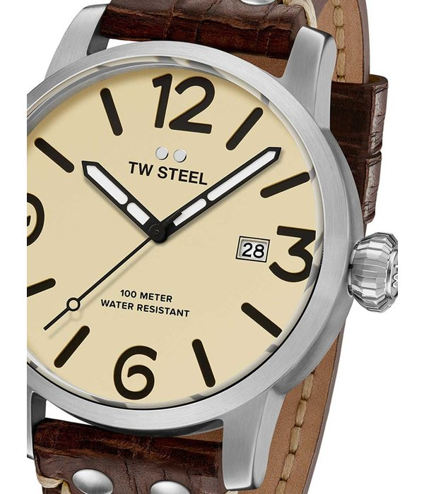 TW-Steel TW-Steel MS22 Maverick 48mm 10ATM