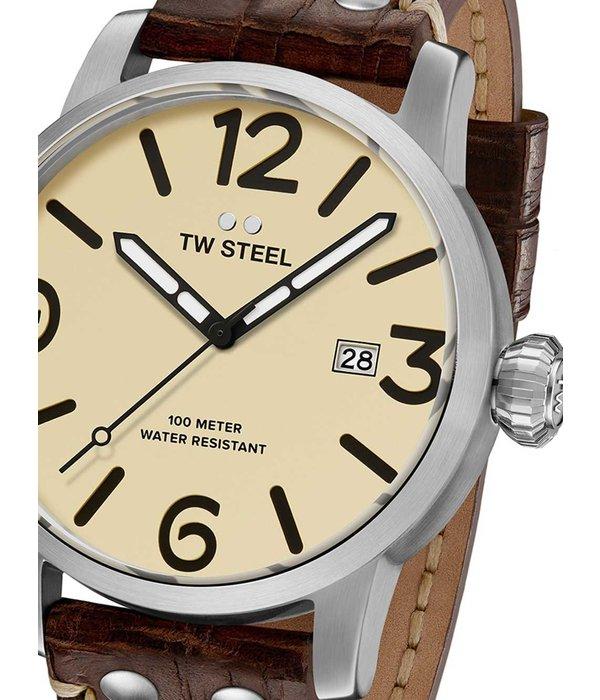 TW-Steel TW-Steel MS21 Maverick 45mm 10ATM