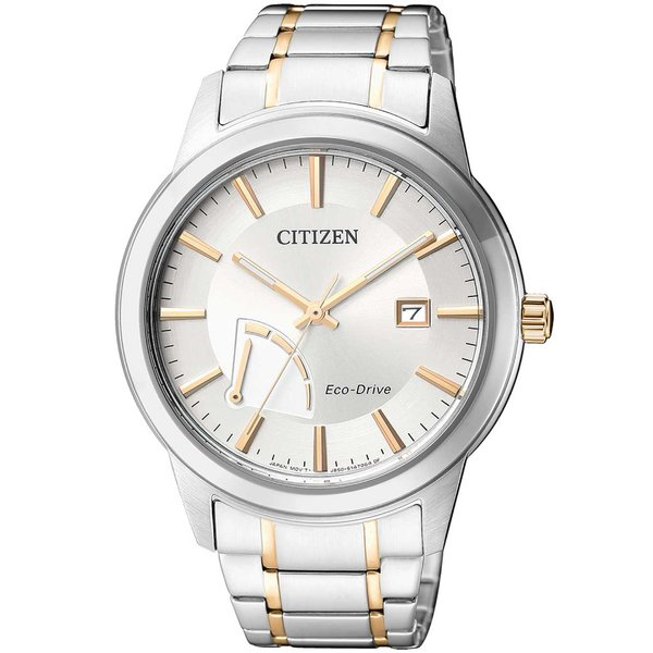 Citizen AW7014-53A Eco-Drive 41mm 10ATM