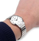 Citizen AR1130-81A Eco-Drive Stiletto 40mm 3ATM