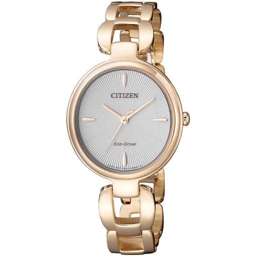 Citizen EM0423-81A Eco-Drive