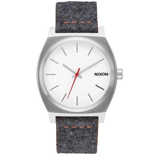 Nixon A045-2476 Time Teller Heren 37mm 10ATM