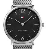Tommy Hilfiger 17.1.0.35.5