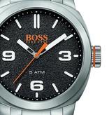 Boss Orange 1513454  45 mm Cape Town Heren