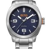 Boss Orange 1513419 Cape Town Heren 45mm 5ATM