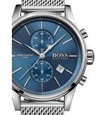 Hugo Boss 1513441 Chronograaf Heren 42 mm 5 ATM