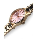 Nixon A450-2360 Sentry 38mm Dames