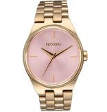 Nixon A953-2360 Idol Dames 35mm 5ATM