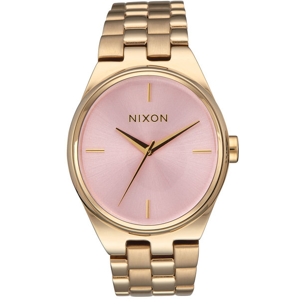 Nixon A953-2360 Idol Dames 35mm 5ATM