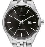 Citizen 725188E Eco-Drive Sports heren 41mm 10ATM