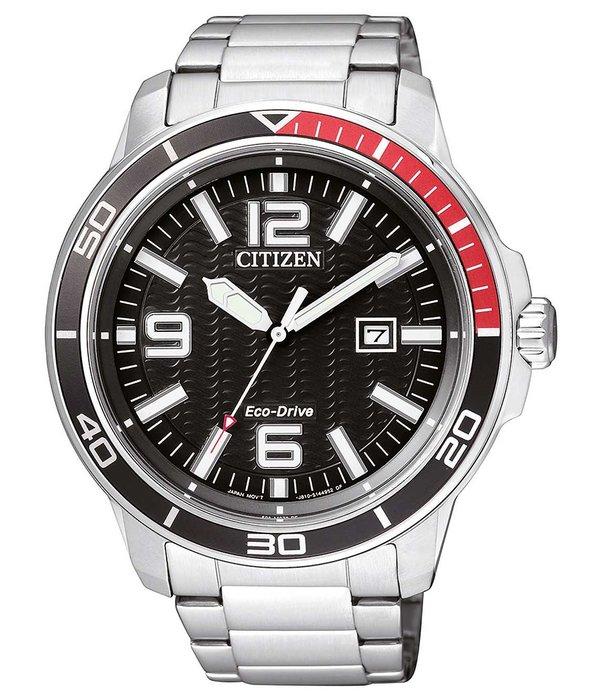 Citizen AW1520-51E Eco-Drive Sport 45mm 10ATM