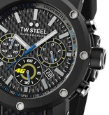 TW-Steel TW-Steel TW937 Yamaha Racing 48mm 10ATM