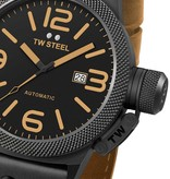TW-Steel TW-Steel CS 46 50 mm Automatisch