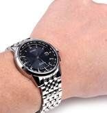 Citizen CB0150-62L
