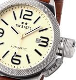 TW-Steel TW-Steel TWA Automatisch 952 45mm 10ATM