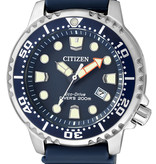 Citizen Eco-Drive BN0151-17L Eco-Drive Promaster Sea 44mm 200M