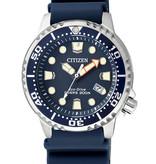 Citizen EP6051-14L Eco-Drive Promaster-Marine dames 34mm 20ATM